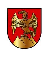Wappen Marktgemeinde Arnfels