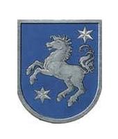 Gemeinde Oberhaag Wappen
