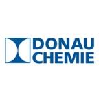 Logo Donau Chemie