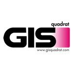 Logo GIS