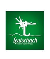 Logo Marktgemeinde Leutschach