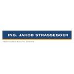 Logo strassegger