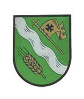 Wappen Gemeinde St. Johann im Saggautal